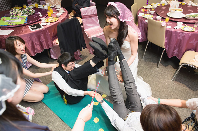 北部婚攝, 台北, 台北婚攝, 大毛, 婚攝, 婚禮, 婚禮記錄, 攝影, 洪大毛, 洪大毛攝影,北部,民生晶宴