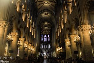 13 Notre-Dame