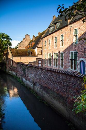 Leuven_BasvanOortHIGHRES-65