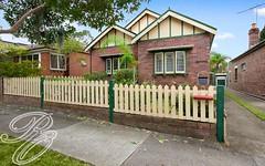 12 Hampton Street, Croydon Park NSW