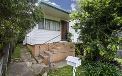 8 Ellen Street, South Grafton NSW