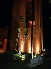 IMG-20151118-WA0020 (alaluxluz) Tags: iluminaçãosustentável projetosluminotécnicos projeção3d equipamentosdeiluminação iluminaçãoresidencial iluminaçãocomercial iluminaçãodejardim iluminaçãosubaquática iluminaçãocênica iluminaçãoteatral iluminaçãodeteatro iluminaçãodepaisagismo lustres lustresdecristal pendentes plafons arandelas abajures colunas apliques embutidos embutidosdesolo embutidosdeparede alabastros luminárias lumináriasdeemergência filtros gelatinas difusores fresnel fresnéis gobos lentes aletas defletoresdeluz acessóriosdeiluminação spots trilhos balizadores refletores projetores postes tartarugas fincosdejardim espetosdejardim cúpulas canoplas vidros globos cristais strobos movingheads lâmpadas lâmpadasespeciais lâmpadasdexenonresidencial lâmpadasdecarbono lâmpadasdegrafeno máquinasdefumaça fitasadesivas led painéisdeled oled fitasled fibraótica automação dimmers controladoresdeluz decoração designdeiluminação lightingdesign lightingfixtures decorativelighting lightingpendants alalux