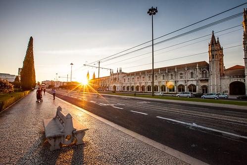 LissabonBasvanOortHIGHRES-137