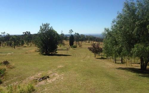 141 Ridge Road, Mudgee NSW 2850