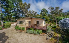 15A Taylor Road, Woodford NSW
