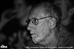 2017 Bosuil-Het publiek bij The Bluesbones en Dan Patlansky 3-ZW
