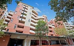 30/2-6 Market Street, Rockdale NSW