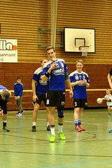"""2017-04-29.-.H1.Elgersweier_0199 • <a style=""""font-size:0.8em;"""" href=""""http://www.flickr.com/photos/153737210@N03/34327590246/"""" target=""""_blank"""">View on Flickr</a>"""