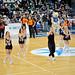 Vmeste_Dinamo_basketball_musecube_i.evlakhov@mail.ru-149