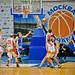 Vmeste_Dinamo_basketball_musecube_i.evlakhov@mail.ru-99