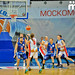 Vmeste_Dinamo_basketball_musecube_i.evlakhov@mail.ru-96