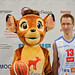 Vmeste_Dinamo_basketball_musecube_i.evlakhov@mail.ru-56