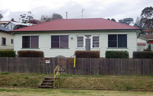 93 Hickory Street, Dorrigo NSW