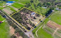 75 Silica Road, Bargo NSW