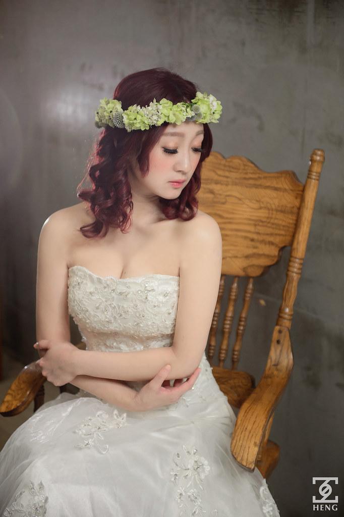 台北婚攝, 守恆婚攝, 法鬥攝影棚, 婚紗創作, 婚紗攝影, 婚攝小寶團隊-20