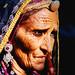20031102 India-Rajastán (01) Luni