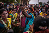 Transgender Joy - Koovagam, India (Kartik Kumar S) Tags: canon 600d tokina 1116mm cwc koovagam festival tamilnadu india transgender tg aravaan villupuram koothandavar temple lgbt hijra third gender transvestite crossdresser androgyne feminism thaali mangalsutra chitra poornami fullmoon chennaiweekendclickers