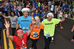 2017_05_07_KM6875 (Independence Blue Cross) Tags: bluecrossbroadstreetrun broadstreetrun broadstreet ibx10 ibx ibc bsr philadelphia philly 2017 runners running race marathon independencebluecross bluecross community 10miler ibxcom dailynews health