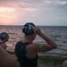 St. Anthony's Triathlon in St. Petersburg Florida