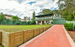 2 Laura Street, Hill Top NSW