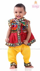 Baby boy in Indian traditional colourful Costume - www.balmudra.com.jpg (balmudra) Tags: babyphotographerinpune babies photographer shrikrishnaparanjpe childphotographerinpune baby photographerinpune childmodelling kidsphotographyinpune puneparents pune punekids newbornphotoshootsinpune balmudrastudio balmudraphotos balmudrachildren balmudrakids modelling kidsmodels babiesphotoshoot wwwbalmudracom children photography photostudiosinpune kidsportfolios babyphotography babyphotographer babyphotographyinpune familyphotographer kidsphotography photographyforkids shrikrishnaparanjpephotography portfolios beauty babyshoot candidphotography kid best newbornphotographymodelling love costume punephotographers eyes babynames newbornbaby beautiful cute indoorphotoshoot newbornphotographer portraitstudioinpunebabypropsmomlifememoriesalbumsbabylove