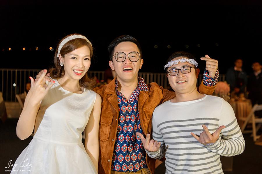 婚攝 心之芳庭 婚禮紀錄 推薦婚攝 台北婚攝 JSTUDIO_0146