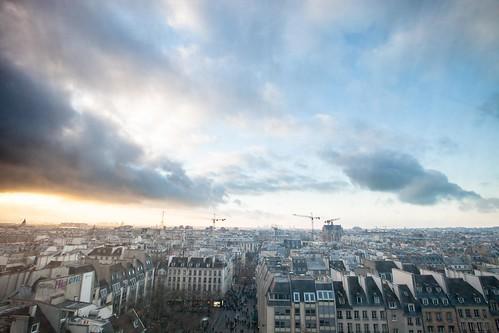 Parijs_BasvanOortHIGHRES-44
