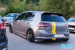 "Worthersee 2017 • <a style=""font-size:0.8em;"" href=""http://www.flickr.com/photos/54523206@N03/34398266020/"" target=""_blank"">View on Flickr</a>"