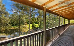 1046 Wisemans Ferry Road, South Maroota NSW