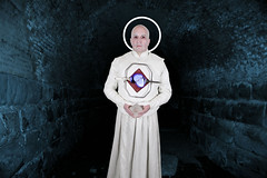 IMG_6400a (Costumed Characters for Causes) Tags: hellsmessiah hellraiser hellboundheart cenobite
