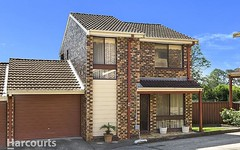 4/19 Stewart Street, Campbelltown NSW