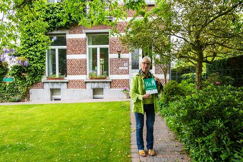 VlaanderenGroeneGordel_BasvanOort-190