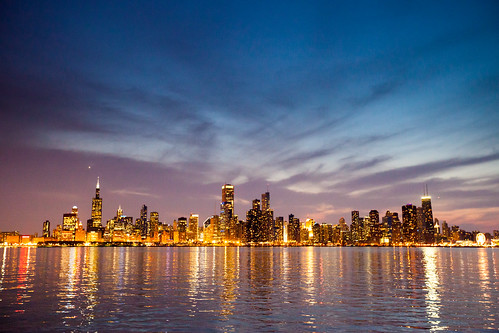 Chicago_BasvanOortHIGHRES-135