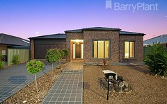 50 Aldridge Road, Wyndham Vale VIC