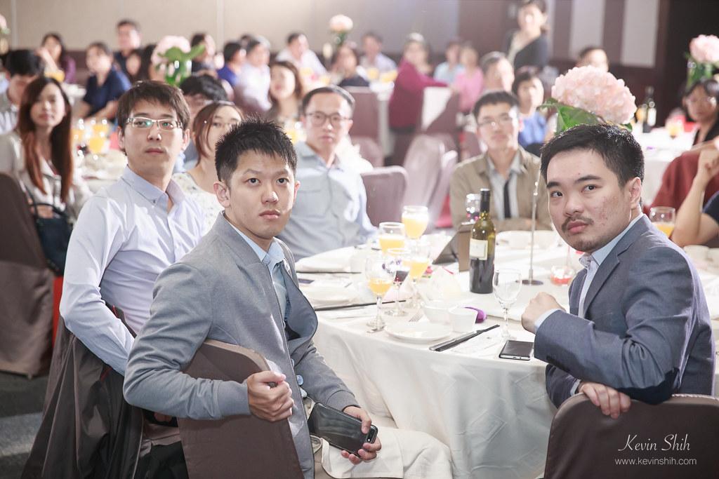 新竹國賓飯店婚攝推薦-婚禮攝影_016
