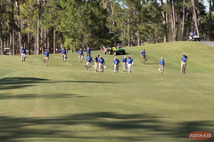 IMG_6609.jpg (AQUAAID) Tags: theplayers tpcsawgrass aquaaid