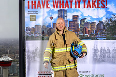 2017_FFStairclimb_72