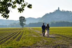 Due... ed un amore grande!!! (Gianni Armano) Tags: due ed un amore grande futuri sposi asia e filippo foto gianni armano photo flickr