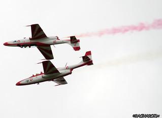 TeamIskra_PolandAirForce_Demo-010