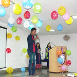 "Farewell Party-2017 <a style=""margin-left:10px; font-size:0.8em;"" href=""http://www.flickr.com/photos/129804541@N03/34507842356/"" target=""_blank"">@flickr</a>"
