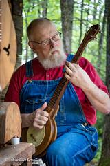 IMG_1902 (Mountain Creative c/o Glenn Whittington) Tags: foxfire heritage appalachia mountains mountain georgia blue ridge rabun