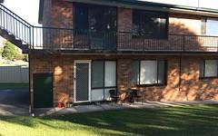 4/103 South Street, Ulladulla NSW