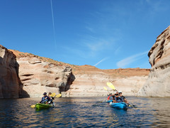 hidden-canyon-kayak-lake-powell-page-arizona-southwest-DSCN0018