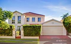 63 Glenwood Park Drive, Glenwood NSW