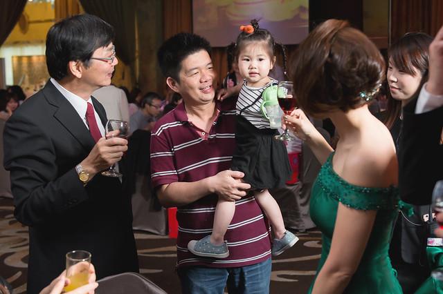 北部婚攝, 台北, 台北婚攝, 大毛, 婚攝, 婚禮, 婚禮記錄, 攝影, 洪大毛, 洪大毛攝影,北部,新店彭園