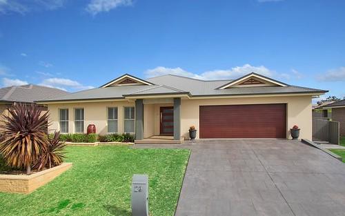 23 Verdelho Drive, Tamworth NSW 2340