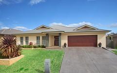 23 Verdelho Drive, Tamworth NSW