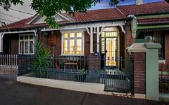 18 Holmwood Street, Newtown NSW