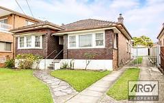 23 Forrest Avenue, Earlwood NSW