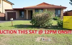 49 Runcorn St, St Johns Park NSW